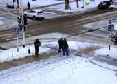 О ходе ликвидации последствий погодных явлений рассказали в администрации Темрюкского района