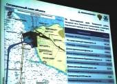 Слушания 29 ноября в 14:00 в ст. Тамань в администрации по проекту «Создание сухогрузного района морского порта Тамань (объекты федеральной собственности) Корректировка. Этап 2