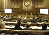 Темрючанин дошел до Верховного суда, чтобы доказать, что имел право покинуть место ДТП