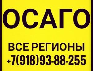 6AD0344E-D4A0-4069-AD6C-9319B87BF9FB