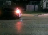 ДТП с участием пешехода произошло в Темрюке