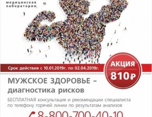 58536FE0-21D4-4359-8A9B-606896FDDA2C