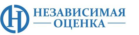 логотип НО - копия (2)