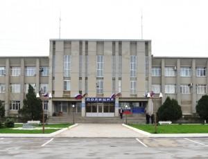 """Отчет участковых пройдет в кинотеатре """"Тамань"""", после которого бесплатно покажут фильм"""