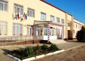 Более 13 мнл рублей потребовалось на капитальный ремонт Дома Культуры в п.Юбилейном