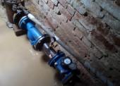 Для стабильной работы системы водоснабжения «Таманского группового водопровода»