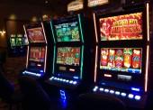 Жительницу Темрюкского района будут судить за незаконные азартные игры
