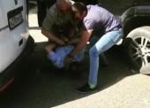 Причину задержания чиновника из Темрюка сообщили в ФСБ