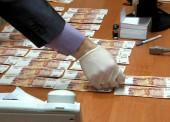 Майор ФСБ из Темрюка получил 10 лет лишения свободы за взятку