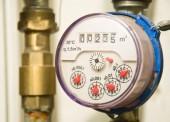 ГУП КК «Кубаньводккомплекс»: что нужно знать об установке прибора учета воды
