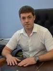 Мартиянов Дмитрий Викторович