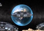 Вторжение инопланетян на Землю: когда наступит час