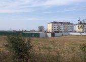 Строительство в Правобережном