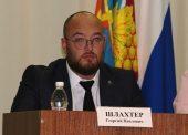Глава Новотаманского поселения проиграл суд о защите чести и достоинства