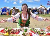 Фестиваль традиционной кухни народов Кубани проведут в Атамани