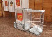 Новых глав в Голубицком и Фонталовском сельских поселениях выберут 1 декабря