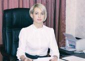 Замглавы Темрюкского района Валерия Ветрова покинула свой пост