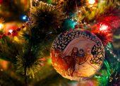 10 любопытных фактов о Новом годе