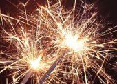 В 120 км от Темрюка пройдет Новогодний карнавал