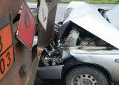 В ГИБДД рассказали сколько пьяных водителей и других нарушителей поймали в начале 2020 года