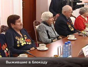 Губернатор Кубани пригласил блокадников из Украины отдохнуть на курортах края