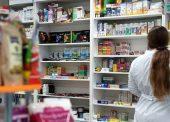 Власти Кубани применят жесткие меры к аптекам, завышающим цены на маски