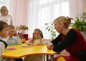 Кубань стремится войти в ТОП-10 регионов по качеству образования в России
