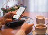 ГУП КК «Кубаньводкомплекс» призывает вовремя оплачивать услуги предприятия
