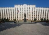 Губернатор готовится открыть торговые центры вопреки Роспотребнадзору