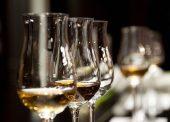 Вино из Темрюкского района подтвердило высокое качество на международной выставке