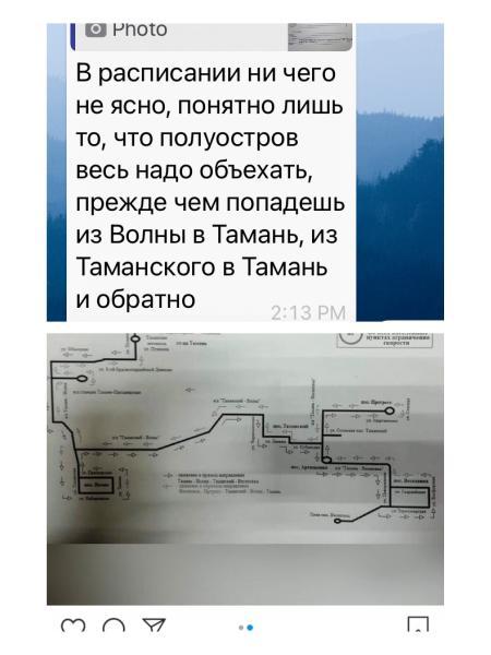 2020/11/6a114dd1-f098-4a2c-8f7d-79dd3b15a649.jpeg