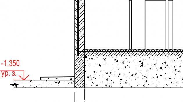 fassad-v-razreze-630x351.jpg