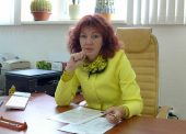 Адвокат Билалова Марина Анатольевна