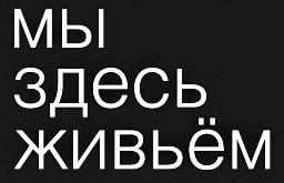 2021/07/71715c38-880b-4c2f-a0d3-de9ee623de7c.jpeg