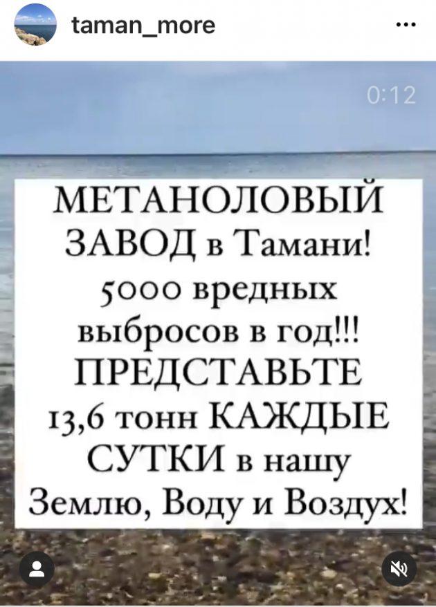 138bb2ba-ce4a-438e-bf7e-6ad35407e5c2-630x878.jpeg