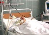 В ранимации скончалась четвертая жертва ДТП случившегося 3 января в Темрюке...