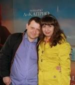 Влюбленные, пришедшие на «Титаник» 14 лет назад, теперь могут посещать кинотеатр «Тамань» совершенно бесплатно