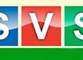 Видеонаблюдение, домофоны, шлагбаумы и турникеты (SVS-системы видеонаблюдения)