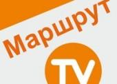 Маршрут ТВ в Темрюке - реклама в маршрутных такси
