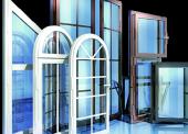 Окна, роллеты, жалюзи, автоматические ворота. Продажа, установка в Темрюке