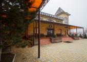 """Банкетный зал """"Екатерининский"""" в Темрюке"""