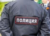 Темрюкские полицейские съездили в Киров, чтобы задержать мошенницу