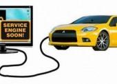 Авто электрик в Темрюке