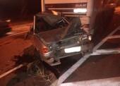 Семь человек пострадали в ДТП на дорогах района за несколько дней