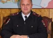 17 ноября - День участковых уполномоченных полиции. Интервью с начальником отдела УУП по делам несовершеннолетних