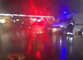 Полиция разыскивает свидетелей смертельного ДТП в Темрюке