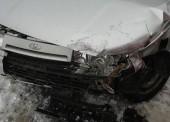 Сколько нарушителей выявили на дорогах района - рассказали в ГИБДД Темрюка