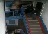 Супругам, напавшим на пенсионеров в Темрюке, грозит арест или исправительные работы