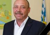 Не стало экс-главы Темрюка Александра Дитриевича Войтова