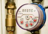 ГУП КК «Кубаньводкомплекс» напоминает: с 1 января отменен мораторий на поверку счетчиков воды